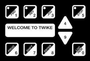 Part of the TWIKE Bordcomputer - Source: http://www.twikeklub.ch/technik/manual/TwMan_Kap5.htm