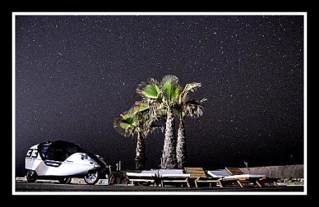 Nachtphoto