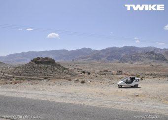 TWIKEingfuture_+_DSC5981_marokko