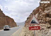 TWIKEingfuture_+_DSC6062_marokko
