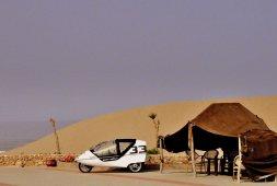 TWIKEingfuture_+_DSC6592_marokko