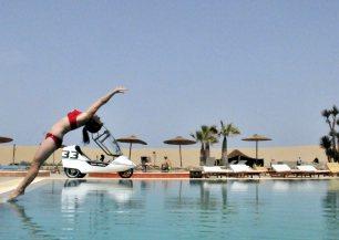 TWIKEingfuture_+_DSC6829_marokko