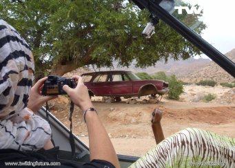 TWIKEingfuture_+P1020830_marokko