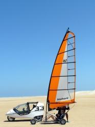Dakhla TWIKE Surf