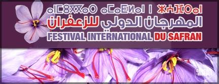 festival-safran-taliouine
