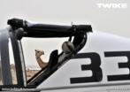 TWIKE Kamele 1